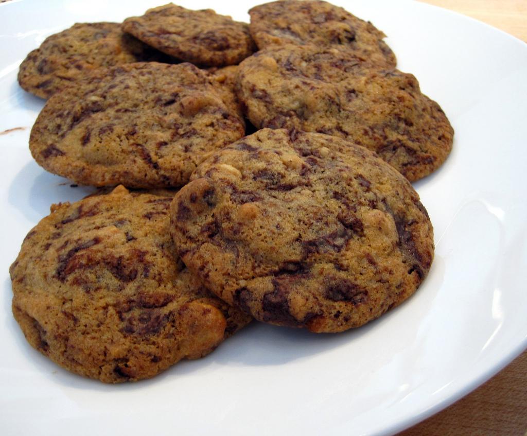 lardercookies
