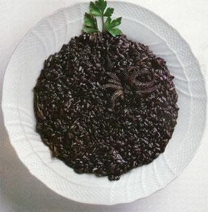 black-squid-risotto-nero seppia