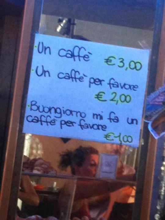 COFFEEpostit