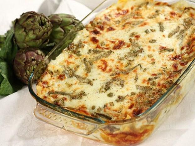 lasagne-carciofi1-622×466