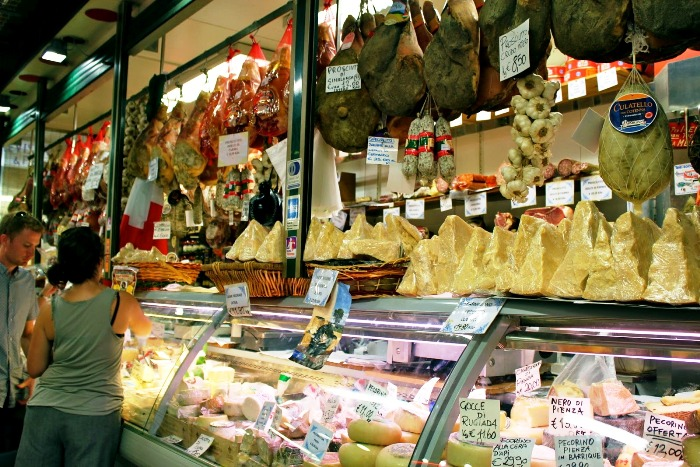 GYGFlorence-Food-Tour-deli