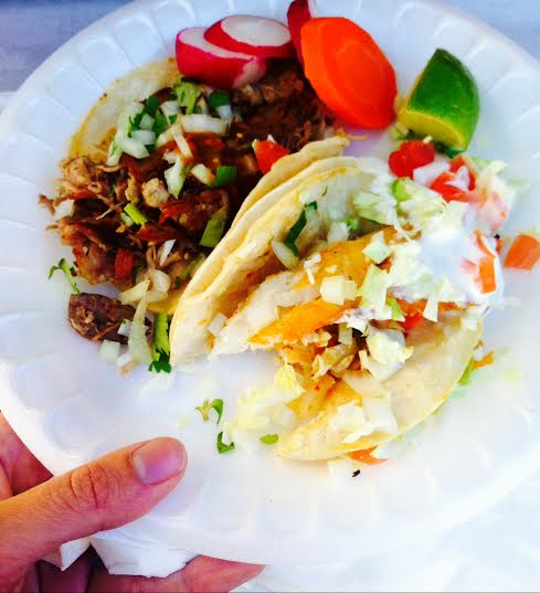 taco truck seattle