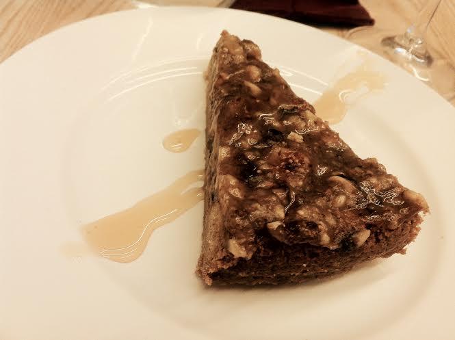 culinaria cake florence