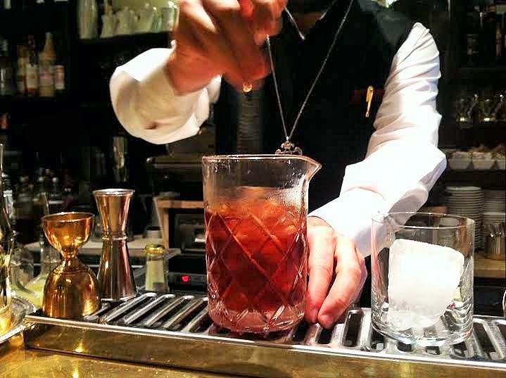 florian barman
