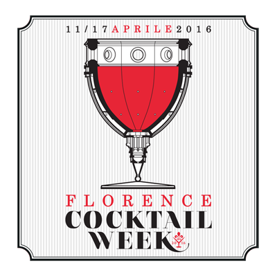 florence cocktail week