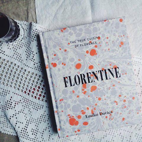 emiko davies florentine