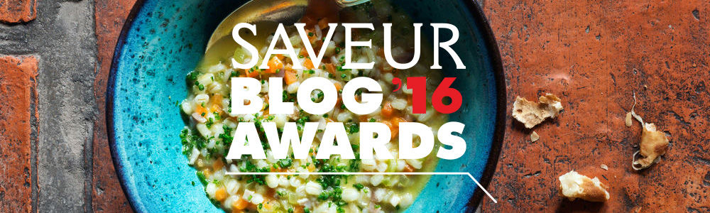 saveur-blog-awards-2016-banner_2000x1500