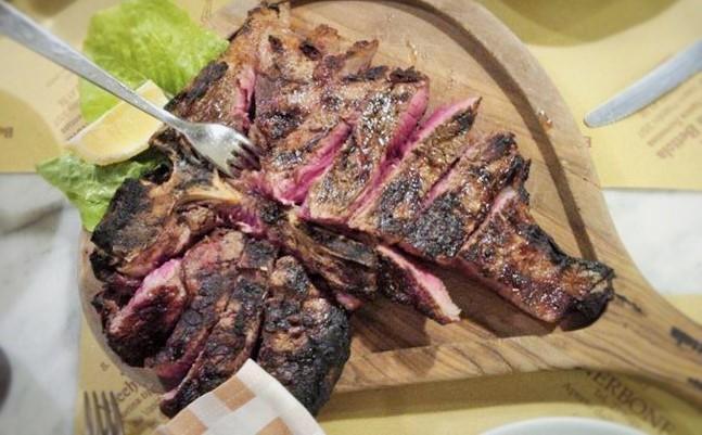 bisteccaAperitivoTour (2)
