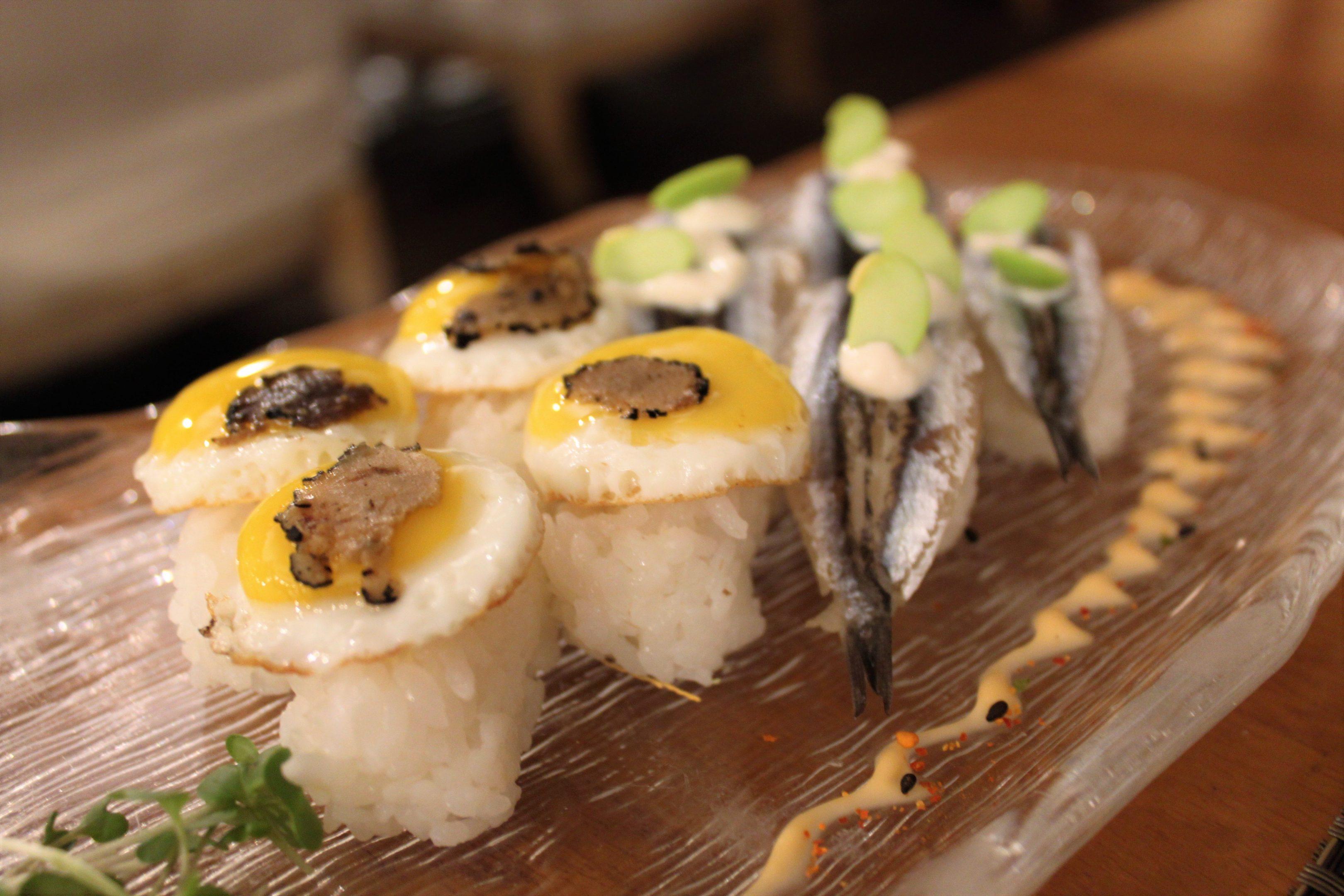 fusion-sushi-2