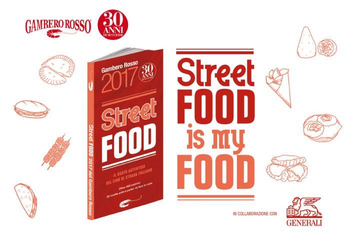 gambero-rosso-street-food