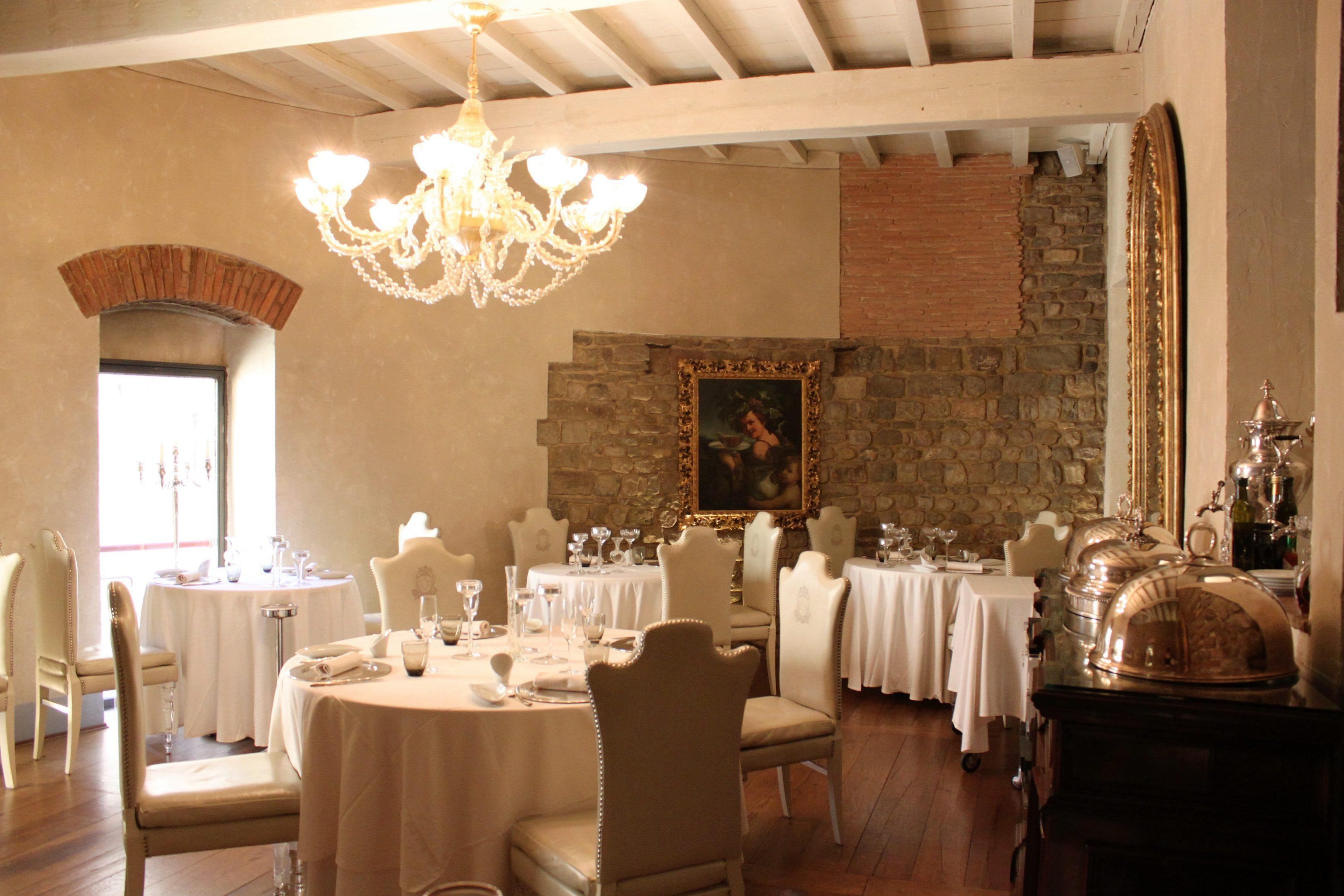 hotel-brunelleschi-santa-elisabetta-dining-2