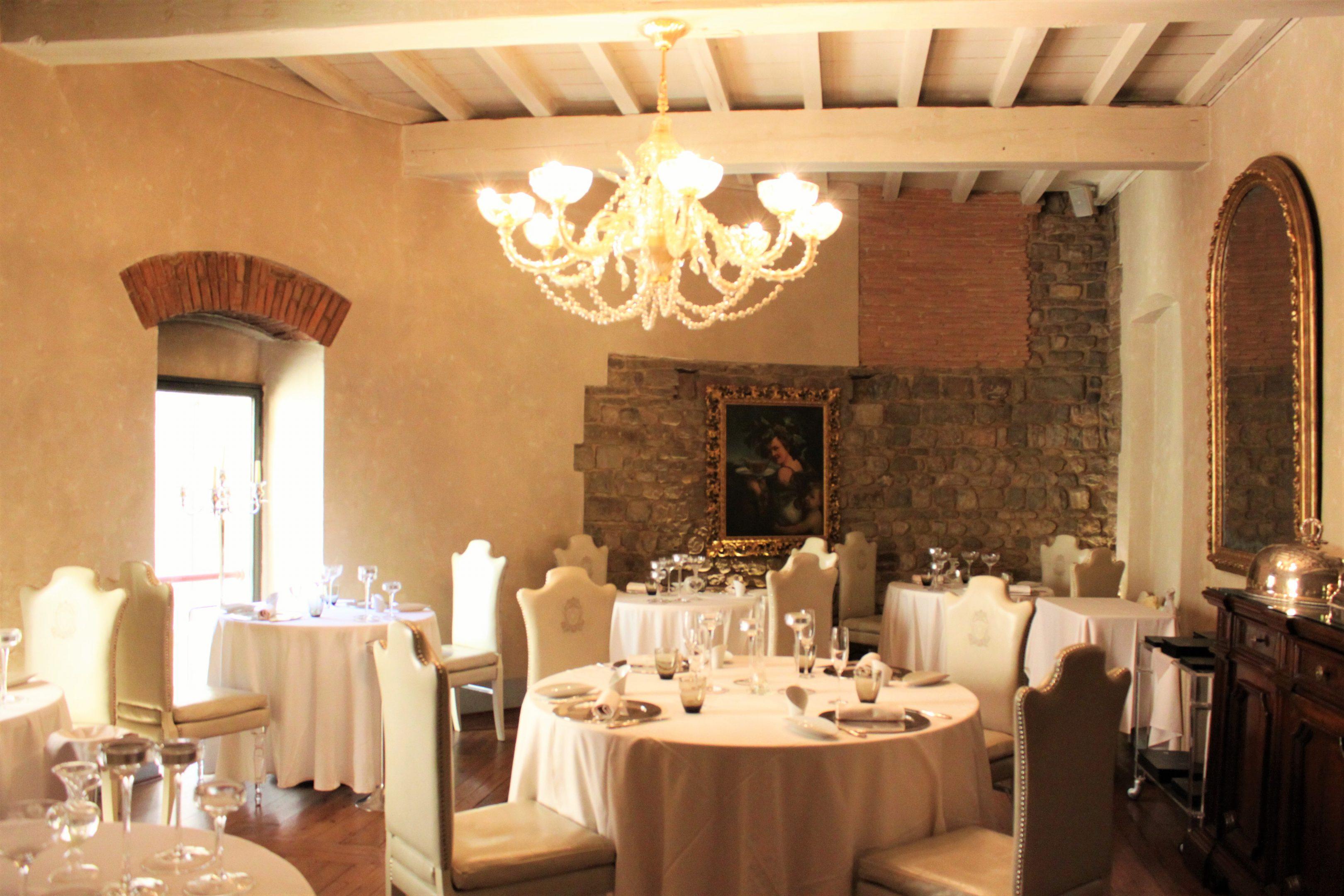 hotel-brunelleschi-santa-elisabetta-dining-room