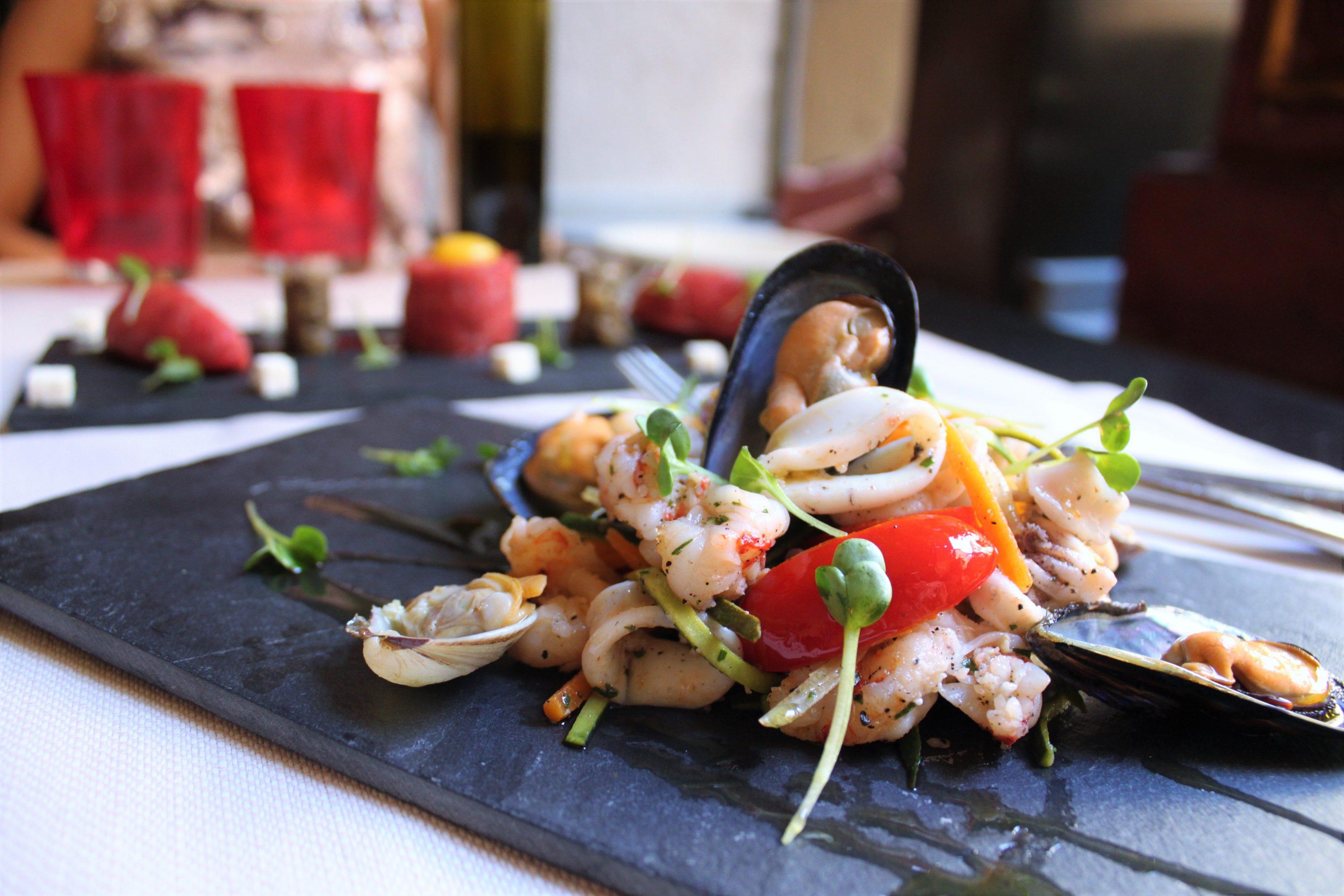 hotel-brunelleschi-santa-elisabetta-mare-seafood