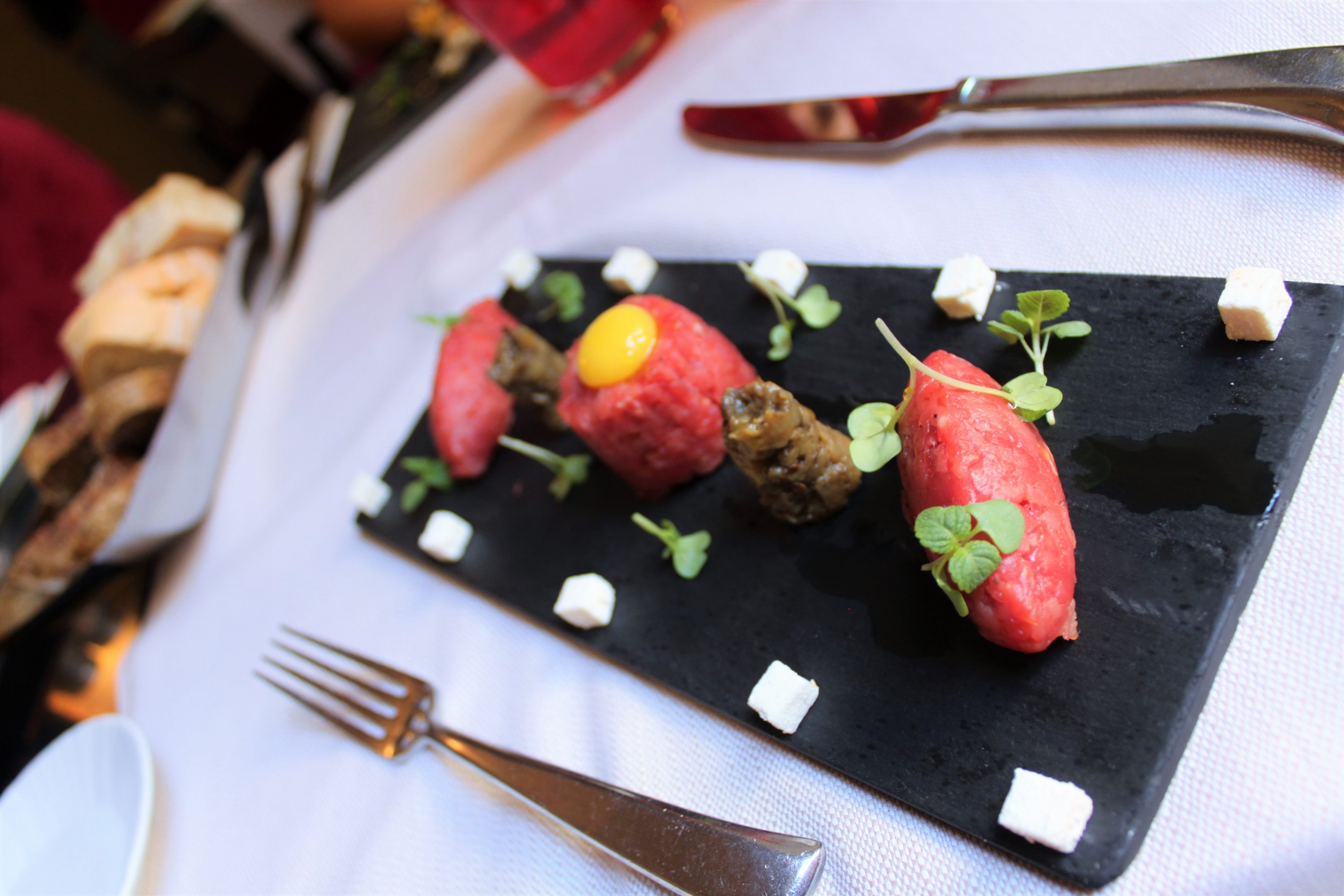 hotel-brunelleschi-santa-elisabetta-tartare