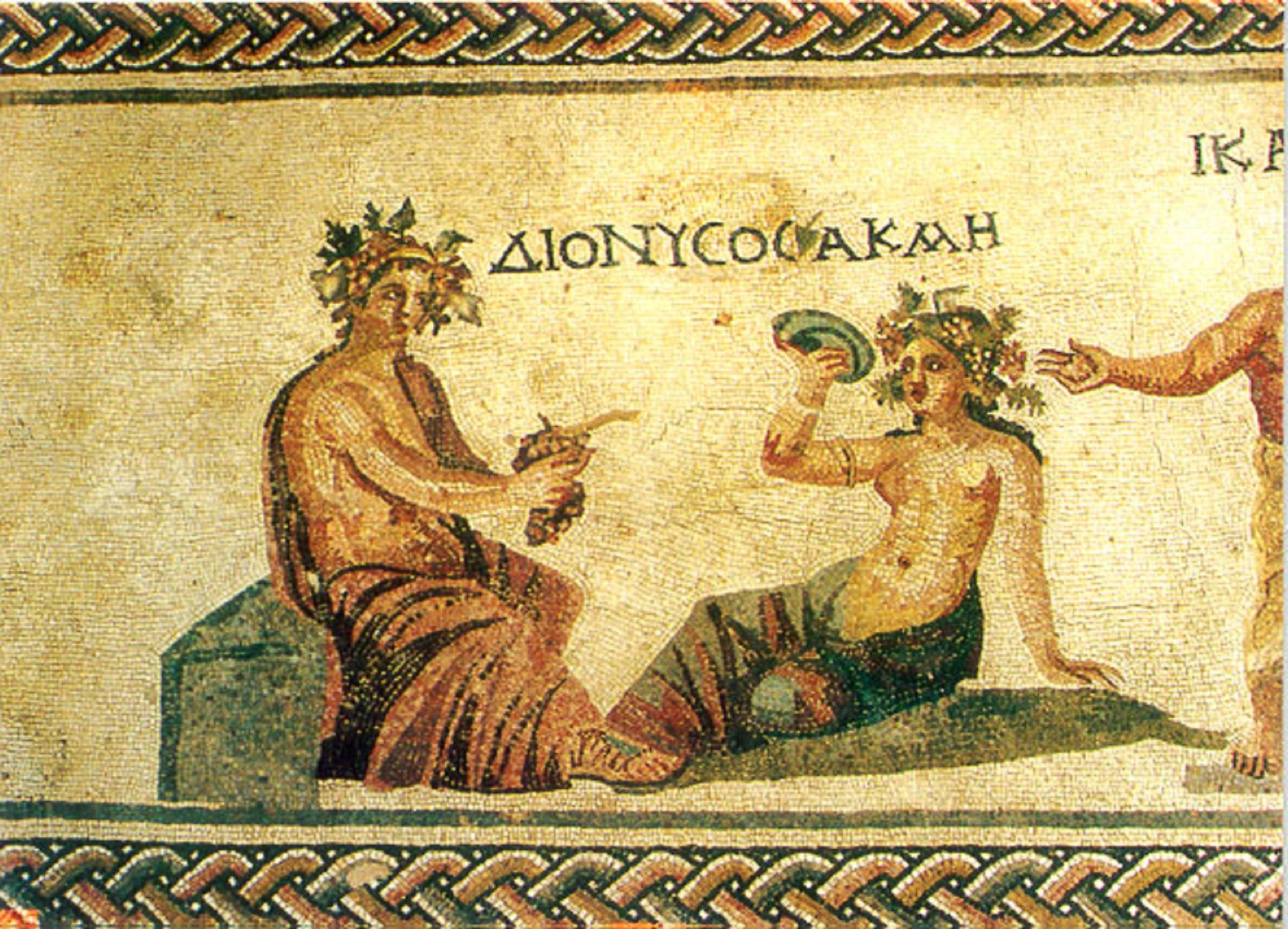 wine-dyonisos_paphos_mosaic