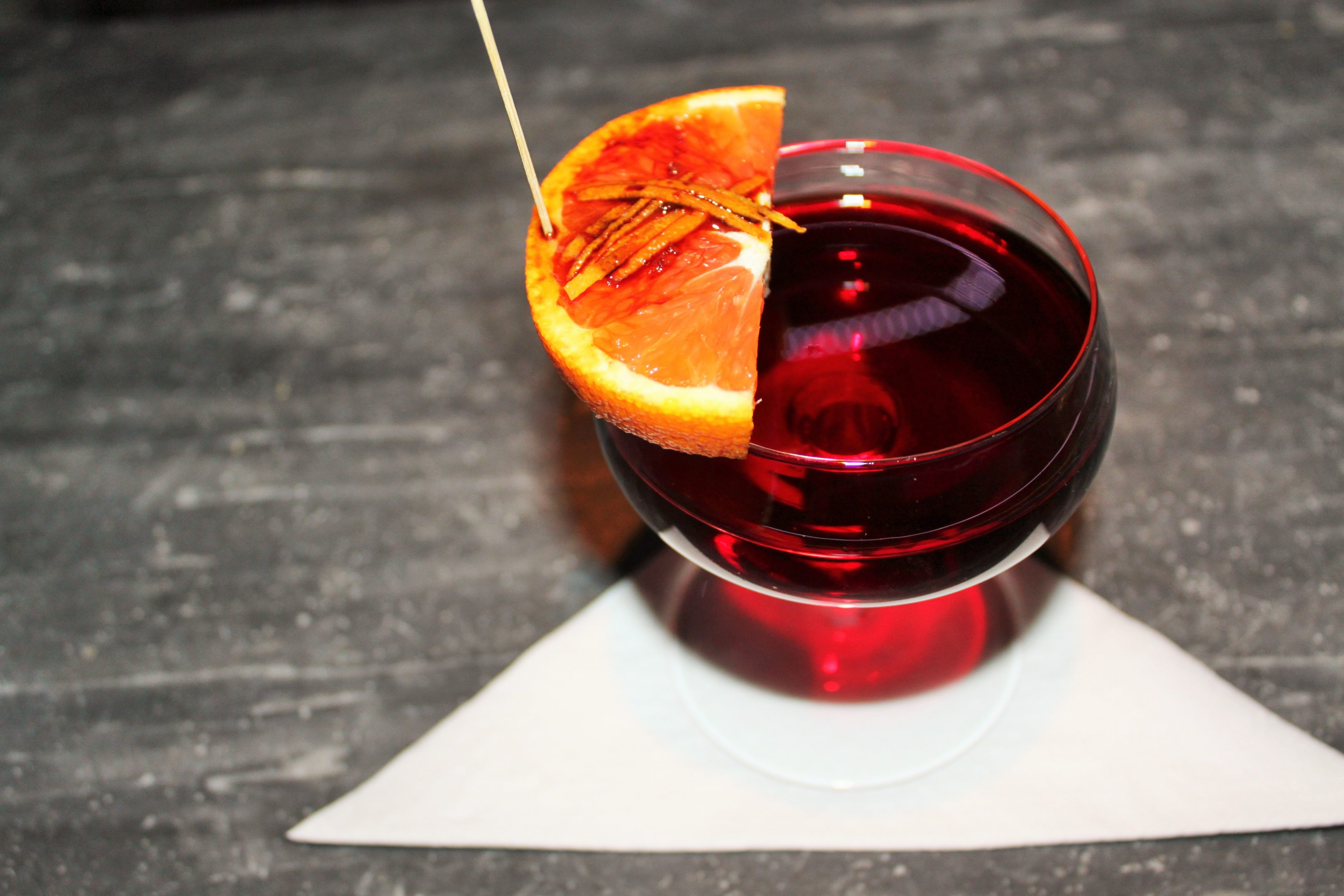 eater-tuscan-vermouth-by-mayday