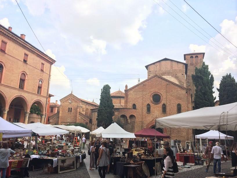 mercato-antiquario-bologna-sette-chiese