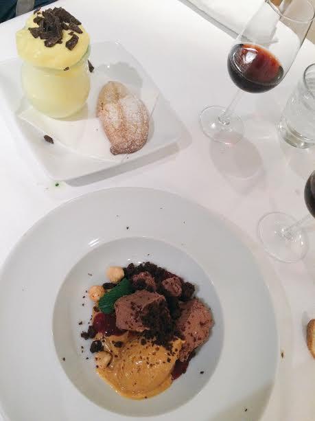 desserts-bologna
