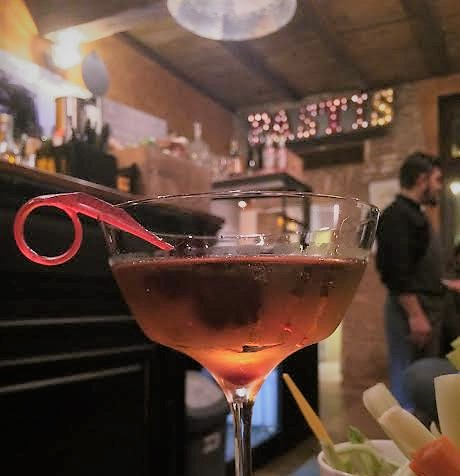 pastis-drink-bologna