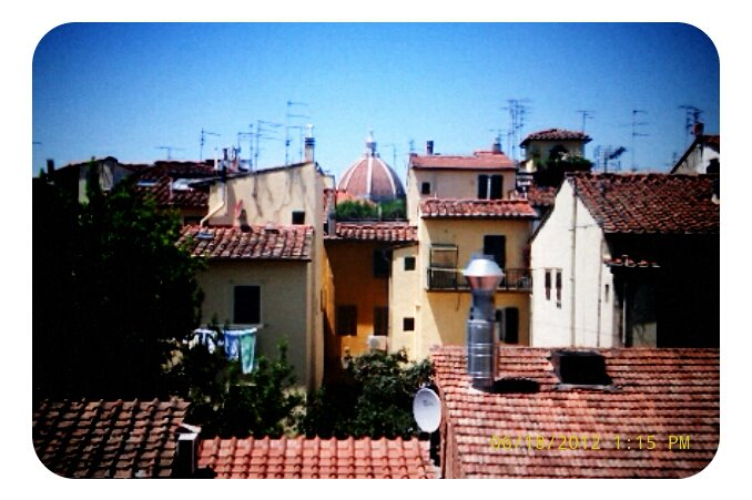 postcard-from-florence-apt