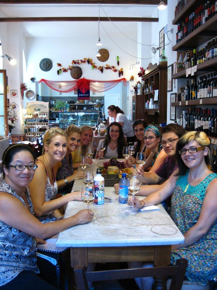 wine-school-florence-divina-enoteca-coral