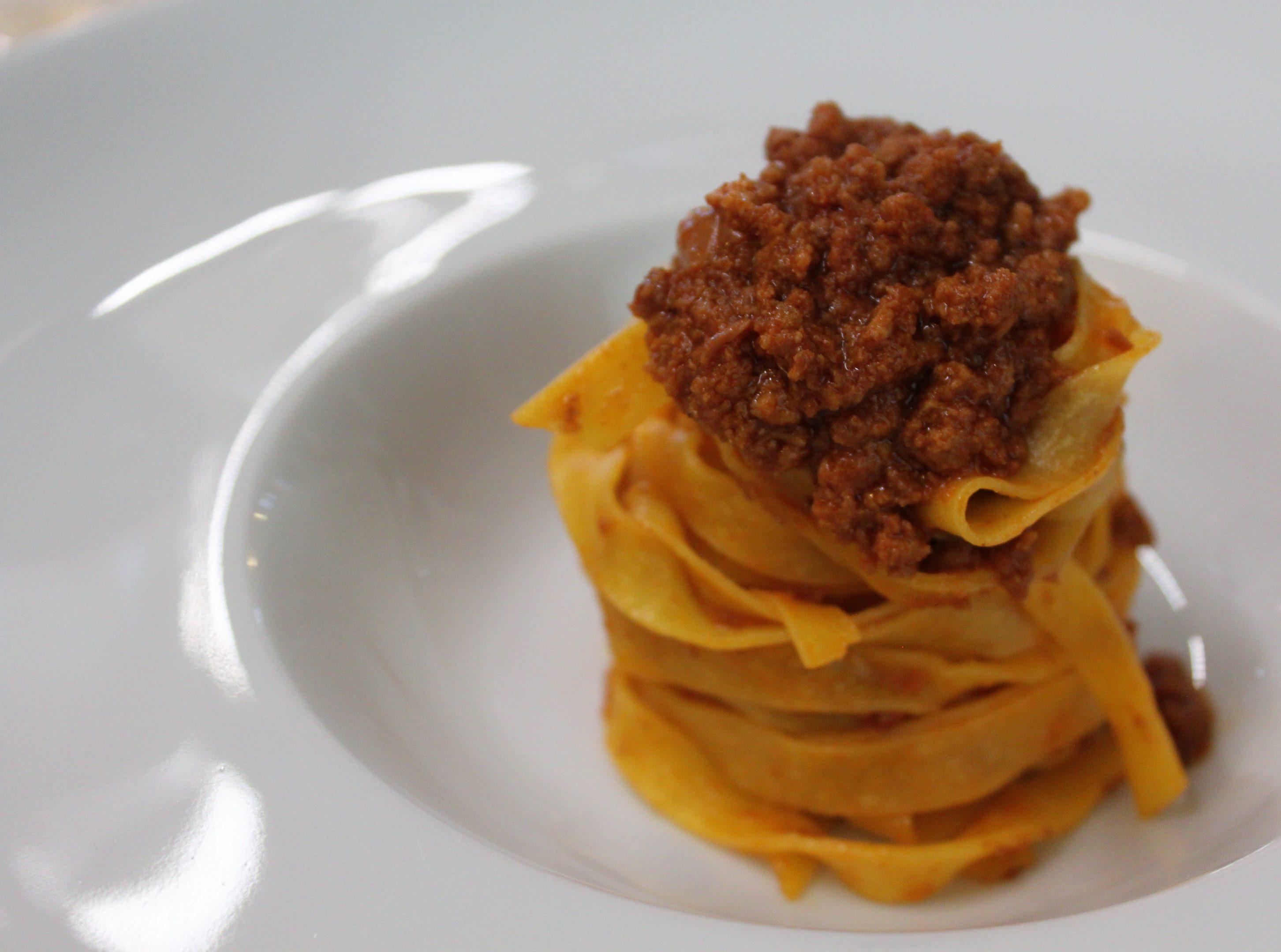 tagliatelle-ragu-lucia-antonelli-bologna