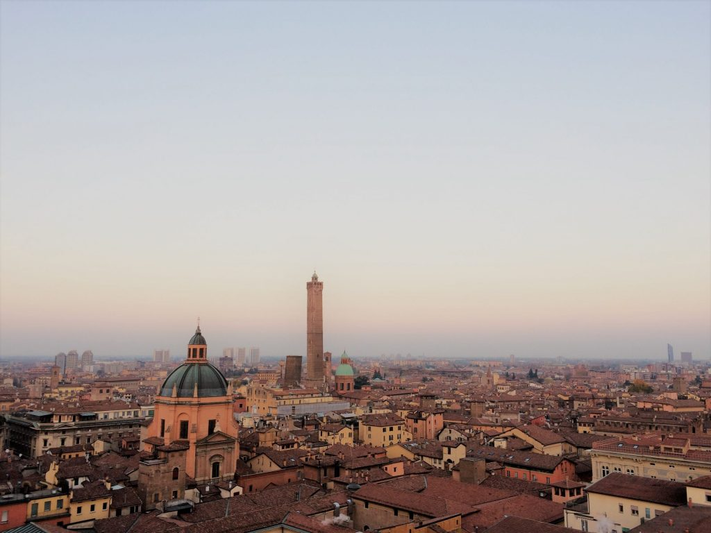 Where to eat and drink in Bologna, Italy - Curious Appetite