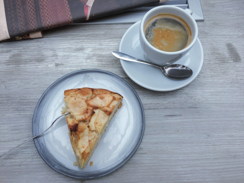 serre coffee bologna
