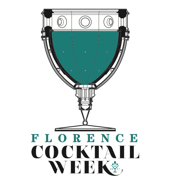 Florence Cocktail Week 2017 Logo.jpg