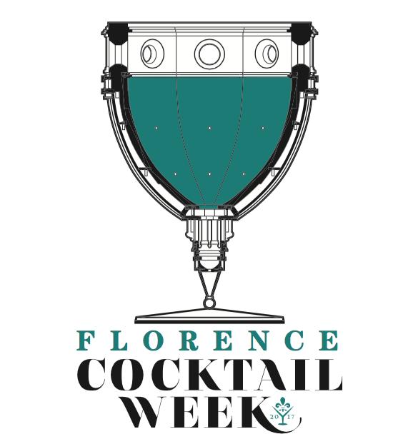 Florence Cocktail Week 2017 Logo.jpg