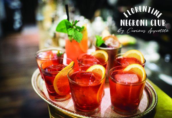 negroni-photo-1