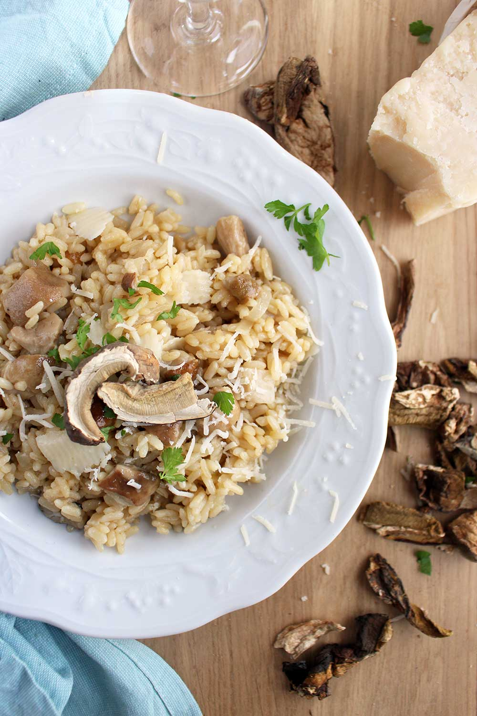 mushroom-risotto-3 (1)