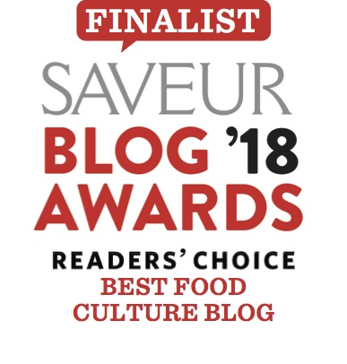 SAV18_SBA_Badges_Finalist_culture